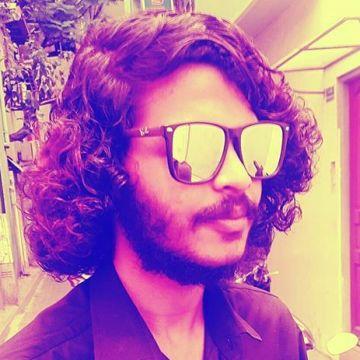 Ben ryo, 23, Male, Maldives