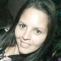 Maria de los angeles, 28, Caracas, Venezuela