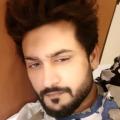 Fili moris, 32, Mumbai, India