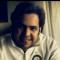 Majeed Alrmizan, 34, Arab, United States