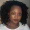 Anisha, 23, Dar es Salaam, Tanzania
