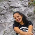 Elaine Lopes, 60, Sao Joao Del Rei, Brazil