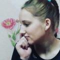 Екатерина, 21, Minsk, Belarus