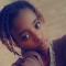 Marigho, 22, Kigali, Rwanda