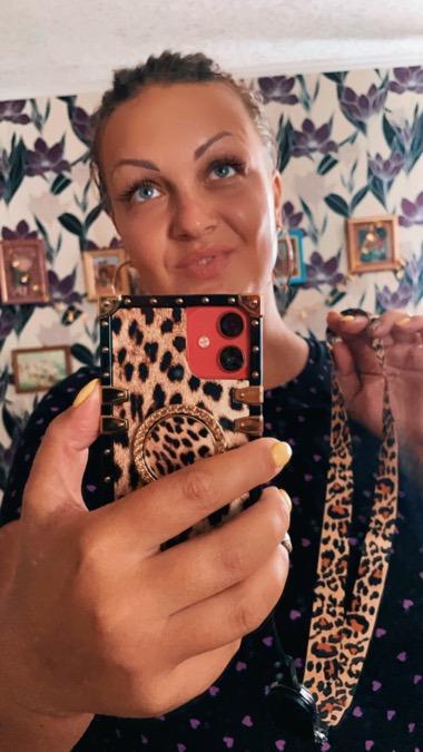 Tatiana, 32, Kharkiv, Ukraine