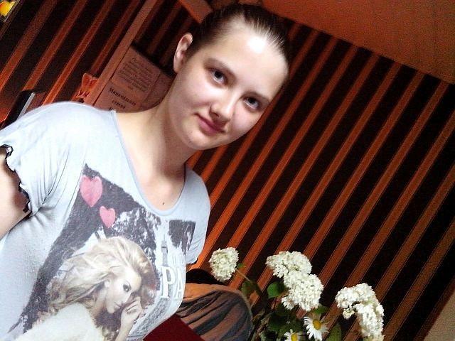 speranta, 22, Kishinev, Moldova