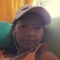Achi, 39, Kathu, Thailand