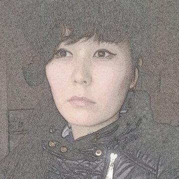 Aleksa, 30, Tashkent, Uzbekistan