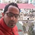 Mohamed fadel, 39, Tbilisi, Georgia