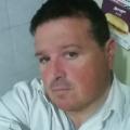 MIGUEL, 54, Alta Gracia, Argentina
