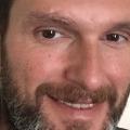 Ahmet, 49, Bursa, Turkey