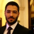 Shami, 31, Kuwait City, Kuwait