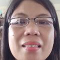 Pinky Taneo Mante, 45, Calbayog City, Philippines