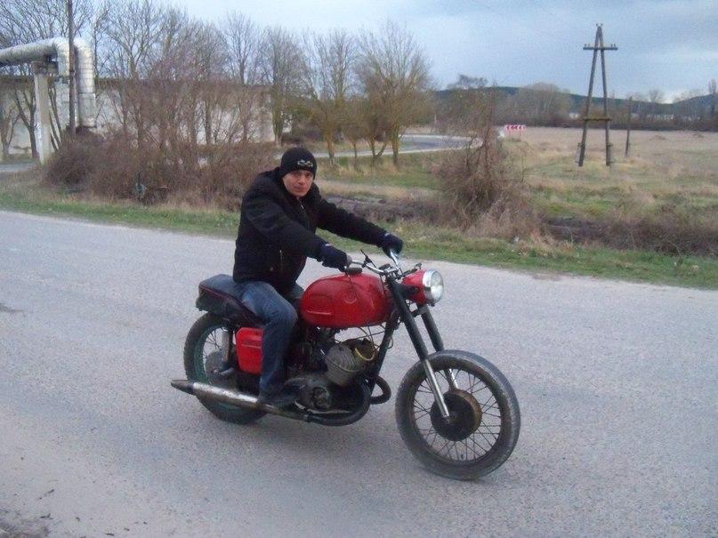 Mikhail Maksimov, 35, Sevastopol', Russian Federation