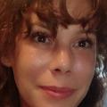 Erica Solo, 38, Saginaw, United States
