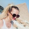 Александра, 31, Kremenchug, Ukraine