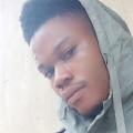 Ogunranti Azeez, 23, Lagos, Nigeria