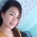 Chinita dejumo, 25,