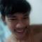 ไอ้ยิ้ม เฉยยย, 25, Lom Sak, Thailand
