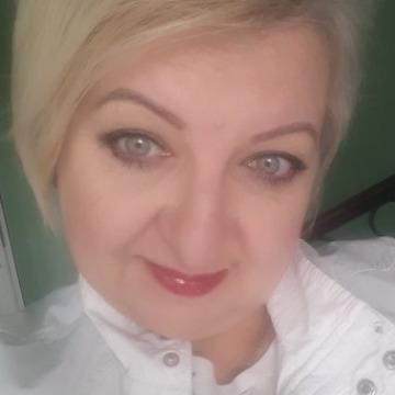 Мила, 52, Sumy, Ukraine