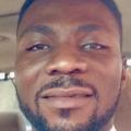 Adeboye Olamide HonLammy, 35, Abuja, Nigeria