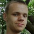 Валерий, 26, Dnipro, Ukraine