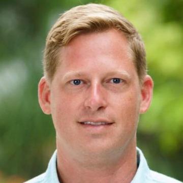 Jeff Froelicher, 27, San Diego, United States