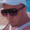 Ben Adam, 35, El Jadida, Morocco