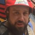 Hadi Elsahli, 39, Kuwait City, Kuwait