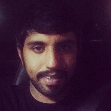 Samooo, 32, Dubai, United Arab Emirates