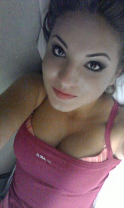 Ekaterina Azhinova, 28, Dnipro, Ukraine