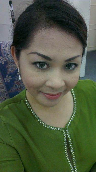 zue, 48, Kuala Lumpur, Malaysia
