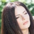 Olya, 24, Kiev, Ukraine