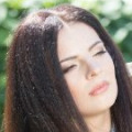 Olya, 26, Kiev, Ukraine