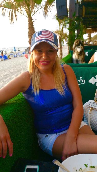 КАТЮША, 35, Cheboksary, Russian Federation