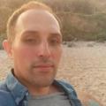 Путешественник, 37, Kishinev, Moldova