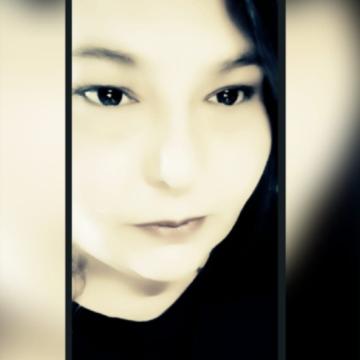 Alena, 45, Moscow, Russian Federation