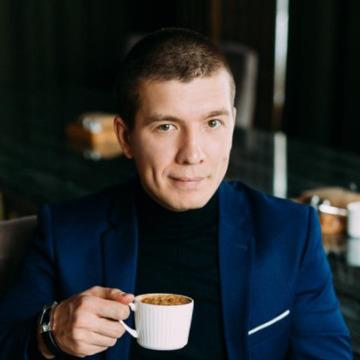 Вадим, 35, Arzamas, Russian Federation
