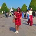 Anne, 32, Manila, Philippines