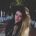 Анна, 30, Kiev, Ukraine