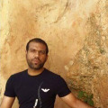 Shafeeq, 37, Dubai, United Arab Emirates