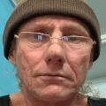 Steven, 54, Adelaide, Australia