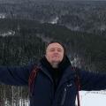 Ярослав, 27, Yekaterinburg, Russian Federation
