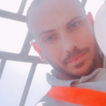 Look for about me plz, 31, Cairo, Egypt