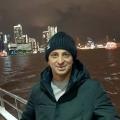Prince, 37, Dubai, United Arab Emirates