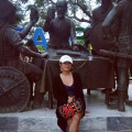 Anghella, 23, Cebu, Philippines