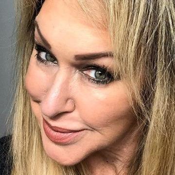 Annabelle, 49, Costa Mesa, United States