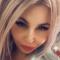 Adeliya, 32, Kazan, Russian Federation