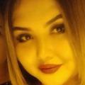 Parii, 27, Tashkent, Uzbekistan