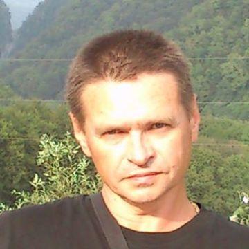 leonid, 57, Pattaya, Thailand